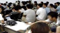 北京ix35团购¤有木有¤卡盟网最给力¤-王勇平被停职