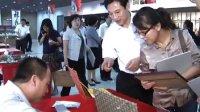 加大景区环境整治力度 全面提升北京旅游服务水平 110827 北京新闻