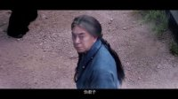 12.6上映 《四大名捕2》曝终极预告 真假邓超陷身世迷局