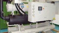 广州制冷设备拆除回收13422248088 广州旧空调回收