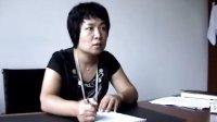 视频: 国际畜牧网:《国际家禽》记者采访北京华都肉鸡公司技术总监王宏卫女士