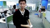 视频: 谷歌江苏南京代理 魔法平台 QQ847157947