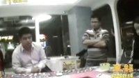 南宁电玩城:名为游乐实为赌博111206新闻在线