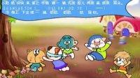 视频: (http:www.7655.ccdetailkehuanpian12543.html小弟弟