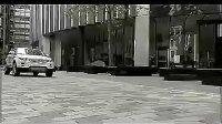 视频: 路虎捷豹中国总代理