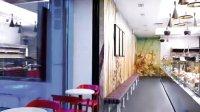 视频: 火锅店装修,火锅店设计,www.afpr.org
