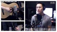BaoBei_ (Chinese Baby) - Gerald Ko