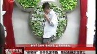 武汉盛唐雅韵国际贸易有限公司,信誉好,服务好