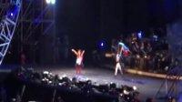 张惠妹世界巡回演唱会哈尔滨站-Bod Boy;火;一想到你呀;我要飞;三天三夜--[生哥拍]