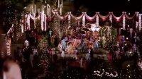印度沙希德电影<我们未来见>2010歌舞4