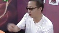 【易乐蓝莓派】独家奉献精彩棋牌竞技节目视频