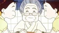 热血最强 06(粤语版)-少儿儿童动画片大全集粤语tvb