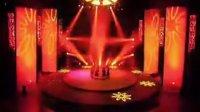 世界级的舞台灯光设计 摇头灯 光束灯_360P