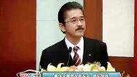 视频: http:v.youku.comv_showid_XMTM1NTQyMzY0.html