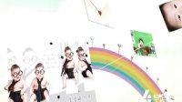 AE 3D电子相册--幻声幻影工作室 赵鹤琪 赵彦聪