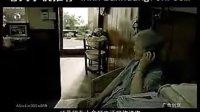 老人手机推荐 - 老人机_适合老人用的手机_老人专用手机,提供淘宝老人手机购买