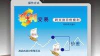 视频: 天门期货棉花期货开户-国际期货武汉-027-85267859 QQ2427418621