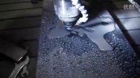 视频: 水富东升雕刻工艺社 云南昭通水富雕刻墓碑 电话15287062196 qq:390523539