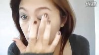 视频: Amber美容化妆-QQ-824256786 (29)