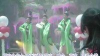 济南古典舞踏歌-济南演出公司-济南演出公司-济宁演出公司-菏泽演出公司-济南舞蹈队