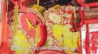 593-594-2014文艺晚会-纯AE制作-sy