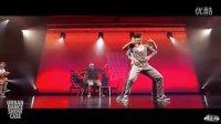 【嘻哈公园】讲述学生集体逃课的一段HipHop舞蹈 很有创意