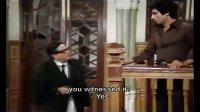 Insaaf Ka Tarazu (1980) Engsubtiles HINDI MOVIE