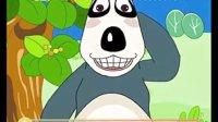 上海flash动画制作,上海动画公司,培训课件制作,教学课件制作。