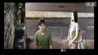 初见 电影<抱抱俏佳人>主题曲-- 杨千嬅  林峯
