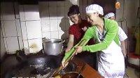 生活接力棒110606泉州肉粽vs台湾石门肉粽