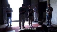 纪录片曾国藩 第一集 加拿大伞兵寻根记 (上)