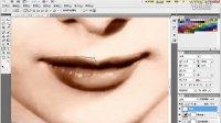 [PS]photoshop高级调色技巧ps教程合成ps学习ps视频