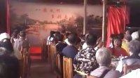 广东省国营潼湖华侨农场香港、澳门贵宾揭阳潮汕四天游