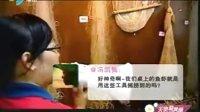 珠江小姐大赛水晶皇冠 清远水晶奖杯 广州水晶奖杯 佛山水晶奖杯