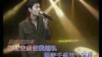 视频: http:v.youku.comv_showid_XMjUwODE3MDY0.html