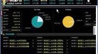 券股票炒股账户开户到杭州哪里哪家证券公司好,有什么有礼优惠活动