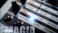 强大的plugiator 桌面音源 解码器 合成器 演示