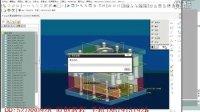 proe模具设计视频教程_creo模具设计视频教程_cad模具排位10
