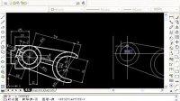31第三十一节CAD练习29