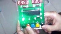 视频: 自制水果老虎机