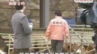 松药店的儿子们【国语版】  01