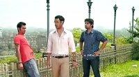 Bangla movie 2013 DAMADOL
