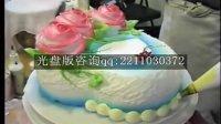 如何用微波炉做蛋糕_蛋糕做法大全_兔子蛋糕图案_