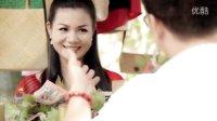 视频: 越南歌曲 Sầu Tím Thiệp Hồng多愁的玫瑰-Huỳnh Nguyễn Công Bằng黄阮公平Dương Hồng Loan杨红鸾