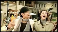 视频: (http:www.7655.ccdetailkehuanpian12543.html王之王