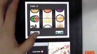 i点评-Easy Free Slot Machine 免费老虎机  试玩视频