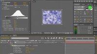 [AE]AE视频教程实例Adobe After Effects 烟飘文字特效
