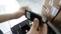 视频: GPS定位器跟踪器防盗器安装方法 厂家招商QQ84308943