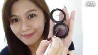 视频: Amber美容化妆-QQ-824256786 (30)