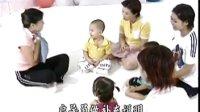 蒙特梭利家庭亲子游戏2DVD 1-2岁儿童语言早教 babyie.com免费下载